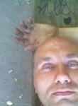 Andrey, 49  , Yuryuzan