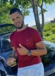 Adriano Silva, 36  , Amaraji