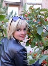 Anna, 34, Ukraine, Berdyansk