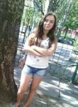 Alena, 25  , Kiev