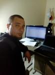 Sergey, 44, Domodedovo