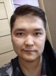 Kanat, 31  , Astana