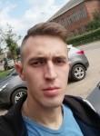 Dmitriy, 23  , Verbilki