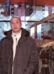 марат, 45 лет, Ханты-Мансийск