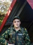 Aleksandr, 31  , Vitebsk
