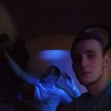 andrіy, 21  , Starokostyantyniv