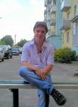 Denis, 29, Kharkiv