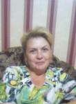 Marina, 45  , Barnaul