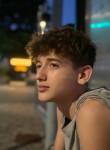 Matteo, 18  , Castenedolo