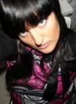 yustinya, 36  , Vyritsa