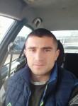 Алексей, 25  , Selydove