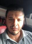 ahmed, 22  , Al Ain