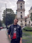Aleksandr, 37  , Koszalin