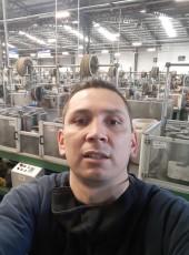 ROLANDO , 39, Argentina, Mar del Plata
