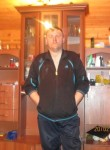 Vitaliy, 39  , Abatskiy