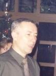 Aleksa, 61  , Vitebsk