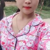 Hia, 18  , Ho Chi Minh City