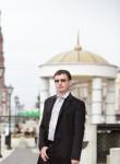 Vladimir, 34  , Kazan