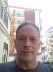 Domenico, 53  , Ruvo di Puglia
