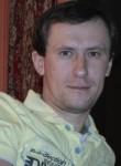 Aleksey, 36  , Minsk