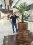 Danyal, 44  , Rostov
