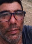 João Moreira, 50  , Praia Grande