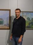 Sasha Semenov, 31  , Orel