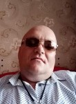 Denis, 40  , Kudepsta