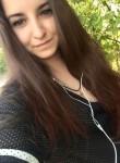 Yano4ka, 24, Saint Petersburg