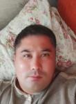 zhankeldi.berdib, 37  , Karagandy