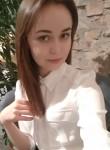 Elena, 26  , Pinsk