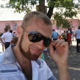 Aleksandr, 34  , Zorinsk