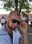 Aleksandr, 35  , Zorinsk