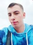 Anatoliy, 23  , Bialystok