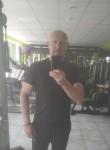Александр, 52, Chernihiv