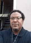 Tony, 39  , Oklahoma City