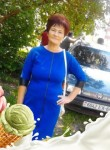 natali, 55  , Babruysk