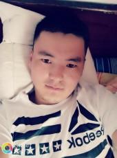 Dastan, 32, Kyrgyzstan, Cholpon-Ata