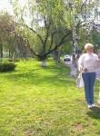 Svetlana, 57, Orel