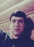 Abdulloev H... - Пермь