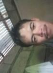 Marlon, 34  , Aliaga