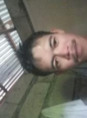 Marlon, 34, Philippines, Aliaga