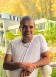 Maksim, 46  , Yerevan