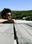 Misha, 35  , Aleksandrov