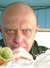 Igoryan, 39, Russia, Satka