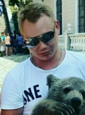 Aleksey, 26, Russia, Moscow