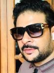 rahmath  ahmed, 35 лет, Mangalore