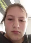 Christina, 18  , Ahrensburg