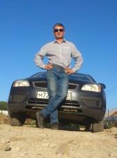 ilsmac, 45, Russia, Glazov