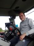 Andrey, 23, Kashin